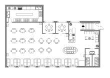 free restaurant layout generator restaurant seat plan free restaurant seat plan templates