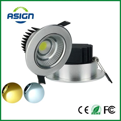 Aliexpress Com Buy Super Bright Dimmable Led Down Light Brightest Led Lights