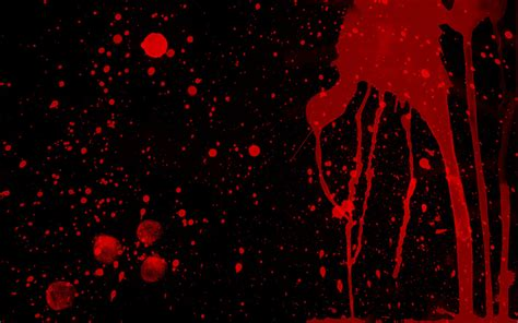 blood splatter background blood spatter by leachesncream textures in 2019