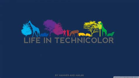 download mp3 coldplay life in technicolor life in technicolor 4k hd desktop wallpaper for 4k ultra