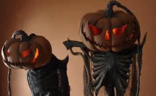 Homemade Scary Halloween Decoration Ideas Gallery For Gt Very Scary Homemade Halloween Decorations