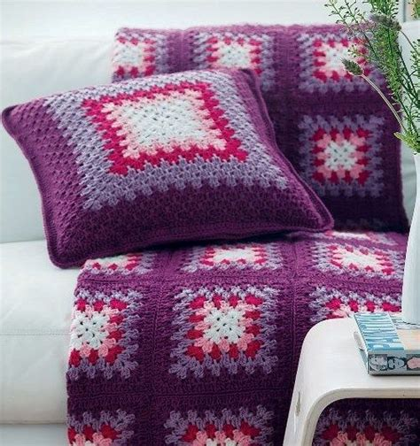 Crochet Pillow Patterns For Beginners by Knitting Pillow Patterns For Beginners Handmade Crochet