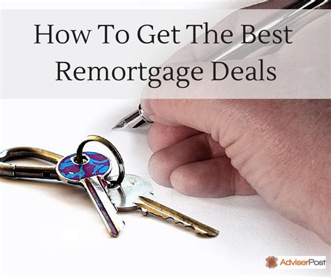 best remortgage deals xl financial page mortgage and protection