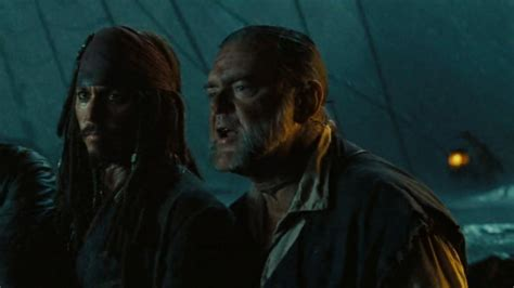 misteri film pirates of carribean big mistakes in pirates of the carribean movies