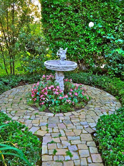 best 25 bird bath garden ideas on pinterest bird bath