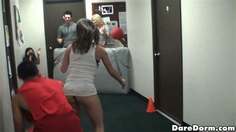room dares