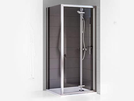 Aqualux Screwfix Com Screwfix Website Screwfix Shower Doors