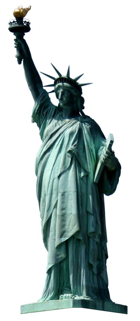 imagenes png new york render statue de la liberte new york ellis island couronne