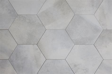 cambridge in color hexagon concrete tile techieblogie info
