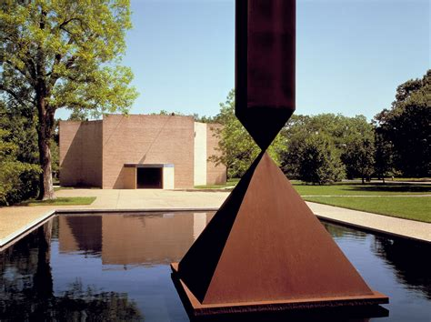 Aol Search Rothko Chapel Images Aol Image Search Results