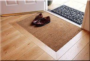 Doormat Well Frame by 9 Best Images About Recessed Door Mats On See