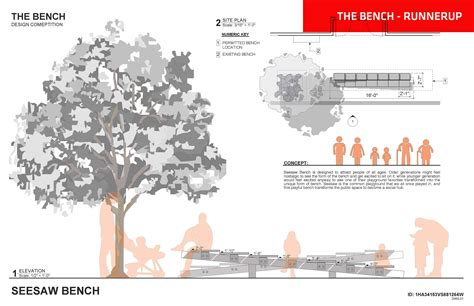 kokuyo design competition 2015 the bench competition stuff