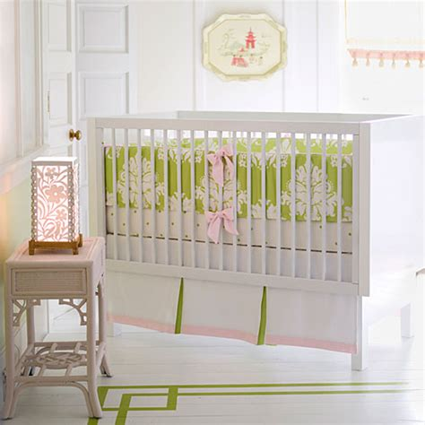 serena and lily bedding serena lily kate baby bedding and nursery necessities in