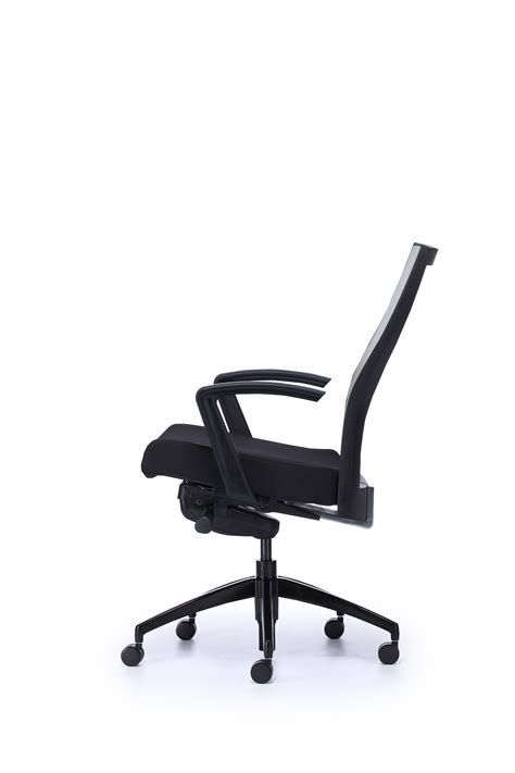 C Chairs For Heavy by 06001c 2p19c Mesh Heavy Duty Chair