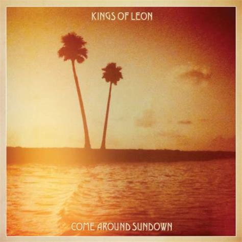 10 Best Albums Of 2010 by Of S New Album Come Around Sundown Sf Critic