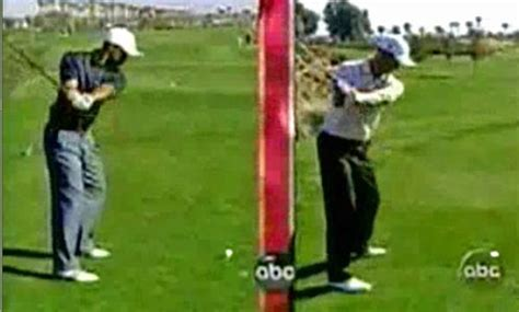 hip turn in golf swing drill drills for proper hip shoulder turn instruction and