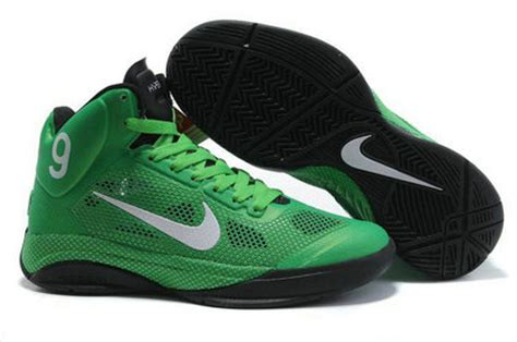 new nike shoes for fashion new nike shoes for boys 2012