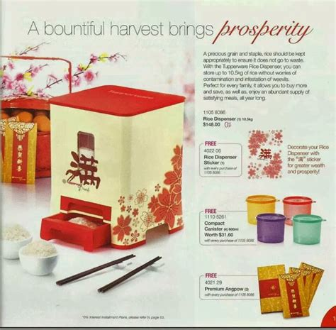 tupperware new year promotion 2014 buy tupperware in singapore 2014 tupperware new