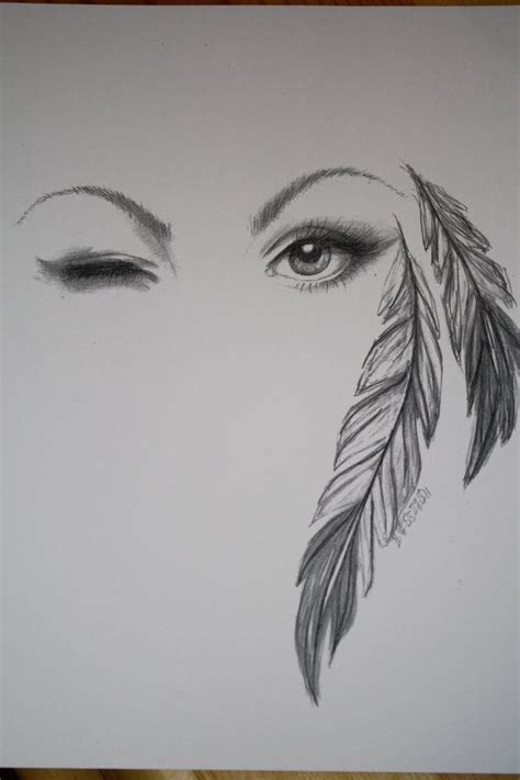 libro easy on the eyes 25 best ideas about feather drawing on feather art feather design and feather tattoos