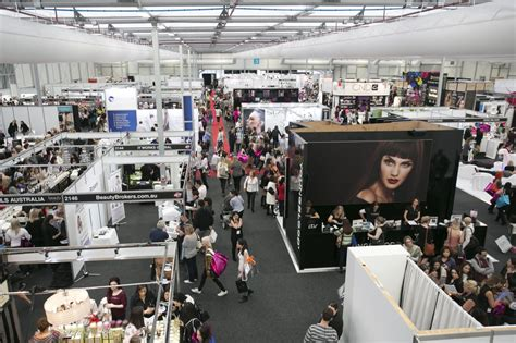 hairshow houston 2015 beauty expo 2015 the best in beauty in one spot