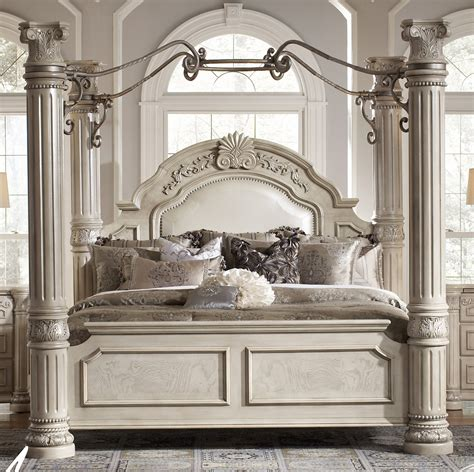 wood canopy bedroom sets marvelous ideas for build a wood canopy bed frame size wooden canopy bed frame canopy