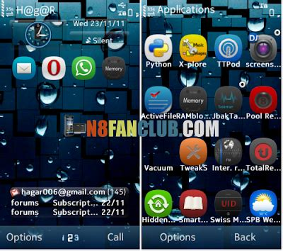 ringtone themes mobile9 ringtone for nokia 6300