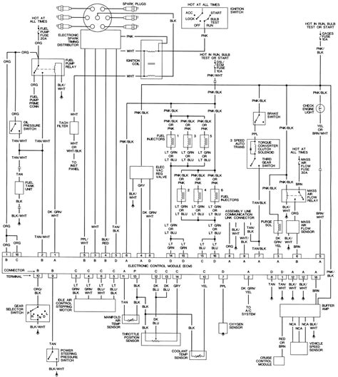 85 c20 wiring diagram get free image about wiring diagram