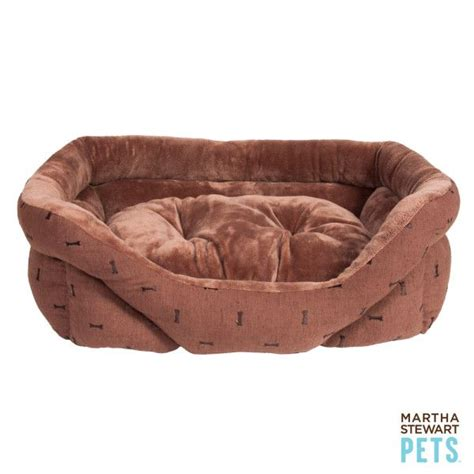 martha stewart dog beds 81 best images about dog quot stuff quot and info on pinterest
