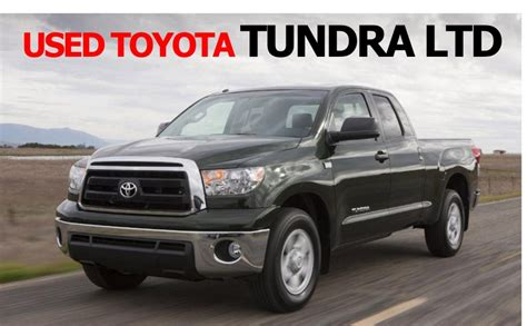 Looking For Used Toyota Tacoma Trucks Used 2012 Toyota Tacoma Parts For Sale Shopping
