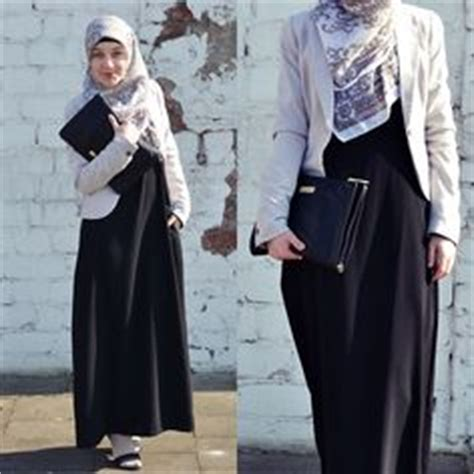 Shoes Bag Reebok Hitam 1000 images about syar i on hijabs black