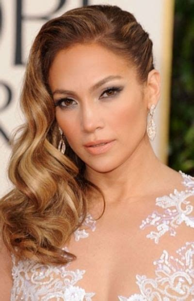 hairstyles hair on one side best side swept hairstyles for every occasion pretty designs