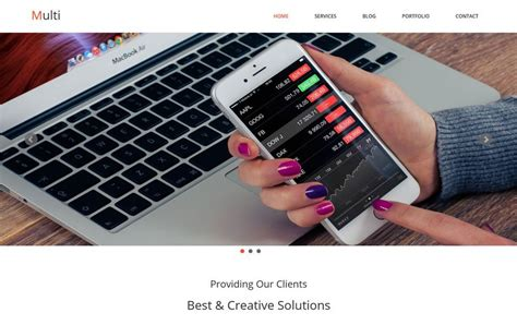 mobile friendly css free responsive html css templates for mobile friendly