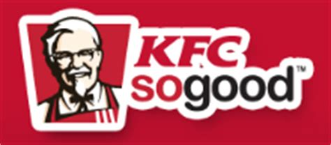 Kitchen Expeditor Salary Working At Kfc 453 Reviews Indeed Co Za