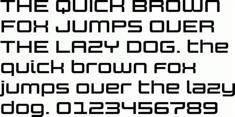 design system font design system c 700 r premium font buy and download