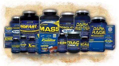 Mhp Matter 20 Serv up your mass mhp on sale muscleintensity sarasota store