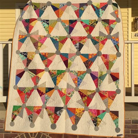 Bungalow Quilting by Newest Book Bungalow Quilting Yarn
