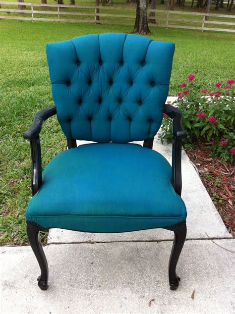 tulip fabric spray paint upholstery tulip fabric spray paint chair