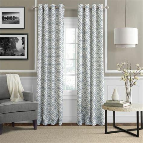 gardinen mit muster 60 elegante designs gardinen f 252 r gro 223 e fenster