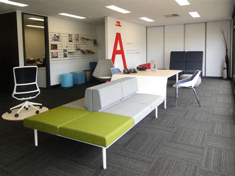 Upholstery Course Adelaide by Waiting Room Chairs Adelaide Spacious Waiting Room With