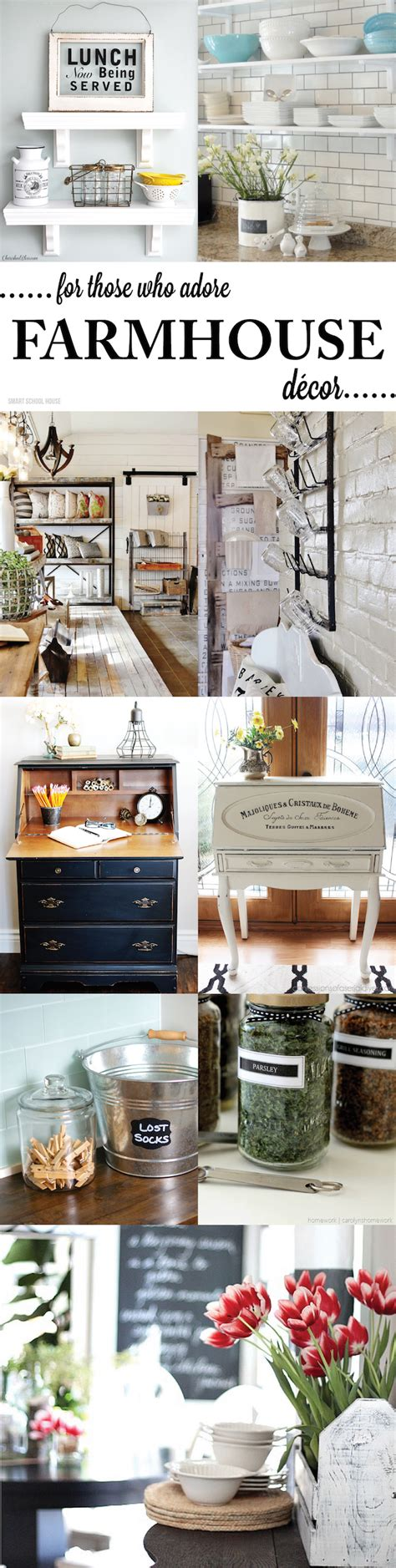 farmhouse decorating ideas farmhouse decor ideas