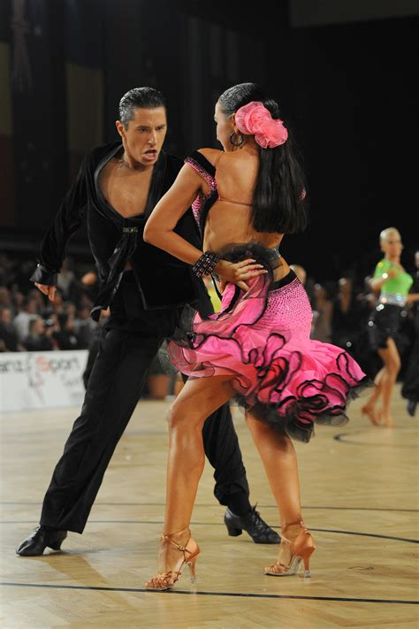 cha cha swing types of dance salsa cha cha jive tango waltz more