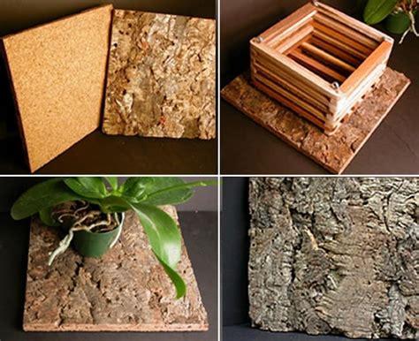 garden bark