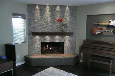 fireplace remodel ideas modern fireplace remodel ideas