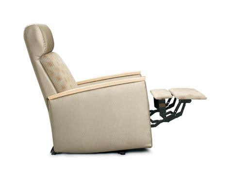 wallsaver recliner facelift3 evolve wallsaver recliner trinity furniture