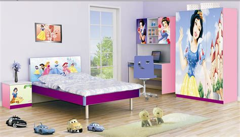 girls bedroom furniture white girls bedroom furniture decobizz com