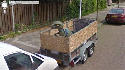 imagenes raras de google street view las im 225 genes m 225 s bizarras de google street view taringa