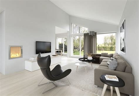 soggiorno design moderno arredamento soggiorno in stile moderno mobili e