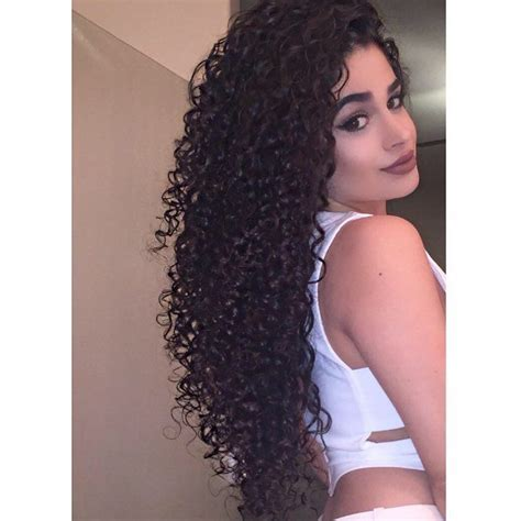 tattoo curly instagram 1 643 curtidas 39 coment 225 rios الأشوري mismmo no