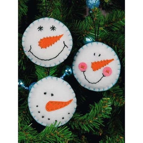 6597 best i m always looking for christmas ornament ideas