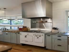 trend best paint use for kitchen cabinets greenvirals style